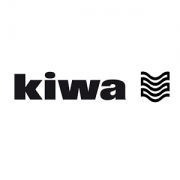 KIWA Water Mark