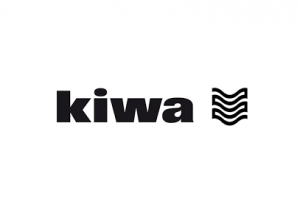 KIWA Water Mark voor gasfitting