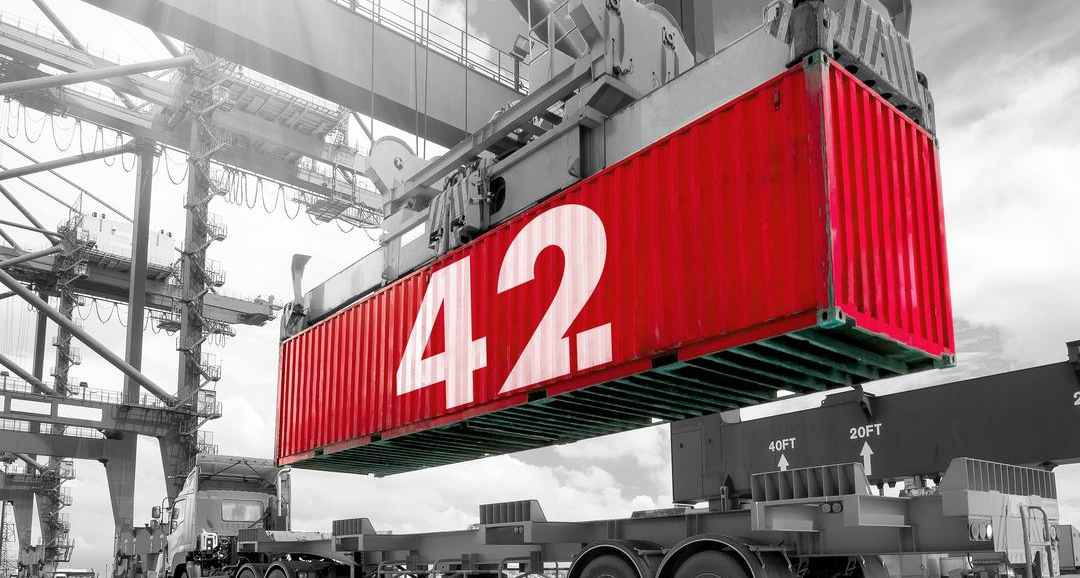 Partner-container-42-beveiliging