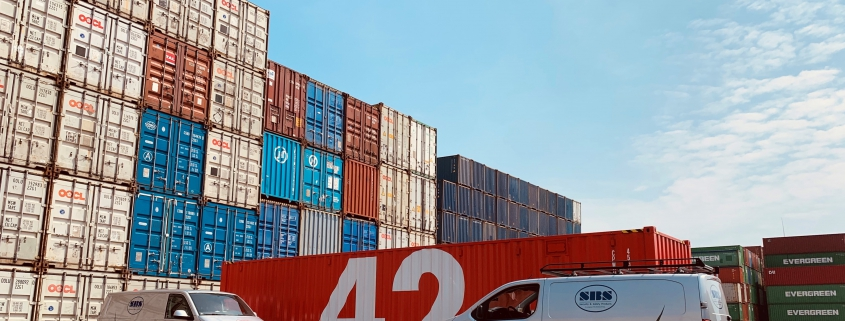 Container-42-sbs-containerslot