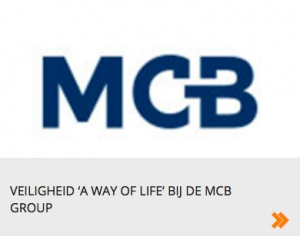 MCB-ladingzekering