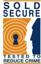 soldsecure-logo-tested-to-reduce-crime